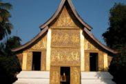 tempel08