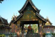 tempel12