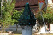 tempel15