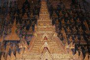 tempel24