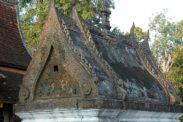 tempel28